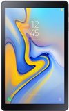 "Samsung Galaxy Tab A 10.5"" 32GB android 8.1 tablet fekete"