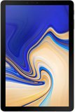 "Samsung Galaxy Tab S4 10.5"" 64GB android 8.1 tablet fekete"