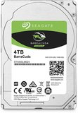 "Seagate Barracuda 2.5"" 4TB 5400 RPM SATA3 HDD"