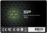 "Silicon Power S56 120GB SATA3 2,5"" SSD"