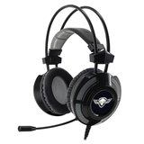 Spirit of Gamer ELITE-H70 gamer headset