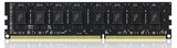 Team Group Elite 4GB DDR3-1600MHz PC (DIMM) memória