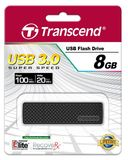 Transcend Jetflash 780 32GB USB 3.0 Pendrive