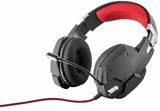 Trust GXT 322 Dynamic Gamer headset