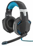 Trust GXT 363 Bass Vibration Gamer headset