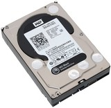 "WD Black 3,5"" 500GB SATA3 7200 RPM HDD"