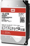 "WD Red 3.5"" 10TB SATA3 5400 RPM HDD"